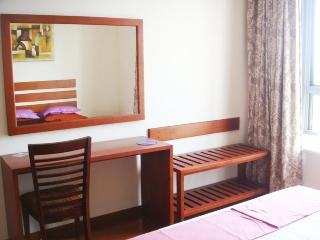 2 Br Luxury Apt 9-03/4 in Elibank Tower, Colombo 5 - Colombo vacation rentals