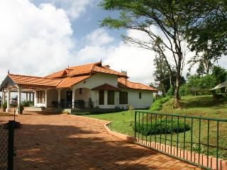 Comfortable B&B with Internet Access and Toaster - Madikeri vacation rentals