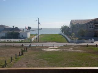 Sun of a Beach Summers! - Rockport vacation rentals