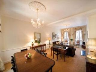 Mayfair Superior 3 Bedroom/2 Bath Apartment/Hotel - Image 1 - London - rentals