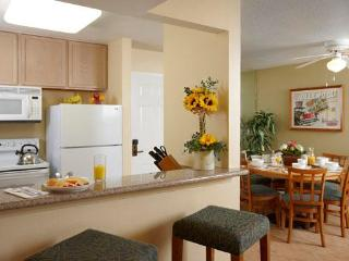 All-suite family resort less than a mile from Disneyland with shuttle service and pool - Seal Beach vacation rentals