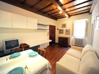 Spanish Steps *** Cocoon Historical center (ROME) - Lazio vacation rentals