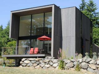 Nami-an on Orcas Island at Doe Bay - Olga vacation rentals