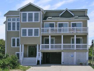 HURRY!  $1,000 discount TODAY on ALL open June wks - Corolla vacation rentals