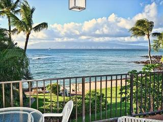 $120 per night Spring Special!! - Lahaina vacation rentals