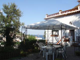 BEAUTIFUL HOUSE COSTA BRAVA - Tossa de Mar vacation rentals