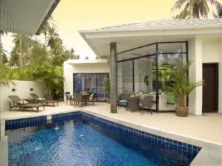 Villa 109 - Walk to Beautiful Choeng Mon Beach - Choeng Mon vacation rentals