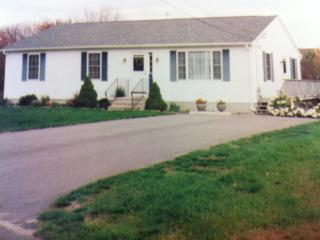 Charming Ranch - Westerly, RI 02891 - Westerly vacation rentals