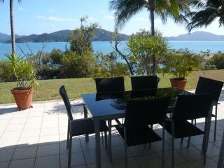 Frangipani 002 - Hamilton Island vacation rentals