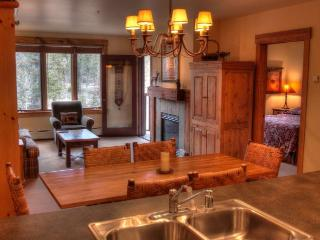 8858 The Springs - River Run - Keystone vacation rentals