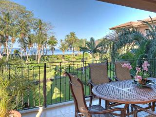 Bay Residence Dreams - Herradura vacation rentals