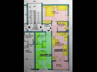 5173  SA2(2) - Stanici - Stanici vacation rentals