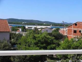 5195 SA2(3+1) - Brodarica - Brodarica vacation rentals