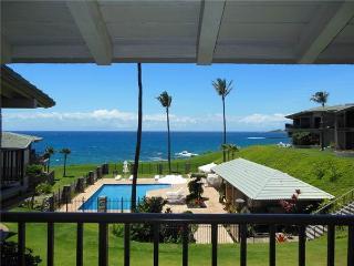 KAPALUA BAY VILLA  #25B4 - Kapalua vacation rentals