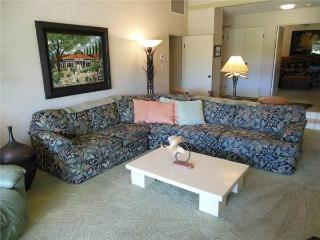 Nice House with DVD Player and A/C - Kapalua vacation rentals