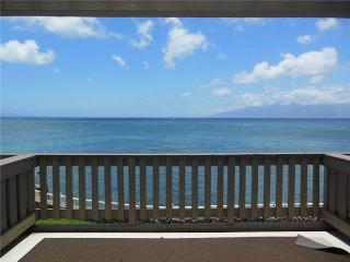 Perfect House with Shared Outdoor Pool and Television - Kahana vacation rentals