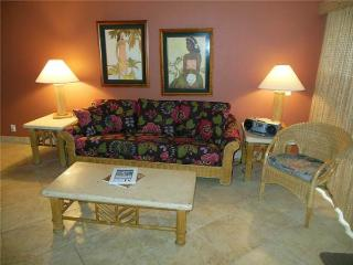 Cozy 2 bedroom House in Kahana with DVD Player - Kahana vacation rentals