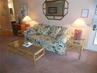 Romantic 1 bedroom House in Kapalua with DVD Player - Kapalua vacation rentals