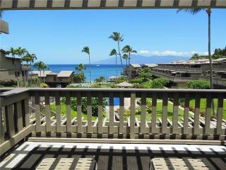 Gorgeous Kahana House rental with Shared Outdoor Pool - Kahana vacation rentals