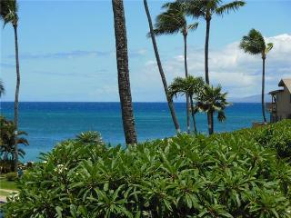Beautiful 2 bedroom House in Kahana - Kahana vacation rentals