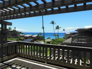 Beautiful 2 bedroom House in Kahana with DVD Player - Kahana vacation rentals