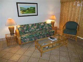 Comfortable 2 bedroom House in Kahana - Kahana vacation rentals