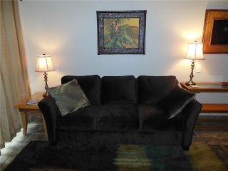 2 bedroom House with DVD Player in Kahana - Kahana vacation rentals
