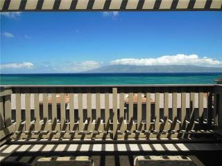 Perfect 2 bedroom Kahana House with DVD Player - Kahana vacation rentals