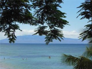 KULEANA #716 - Kahana vacation rentals