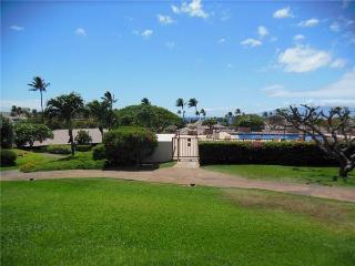MAUI ELDORADO #F104-105 - Kaanapali vacation rentals