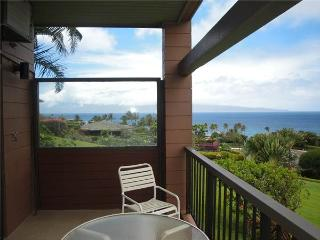 Nice House with DVD Player and Parking - Kapalua vacation rentals