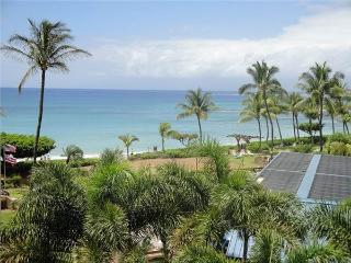 Perfect 2 bedroom Vacation Rental in Kahana - Kahana vacation rentals