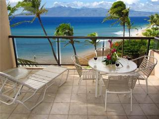 Comfortable 2 bedroom Kahana House with DVD Player - Kahana vacation rentals