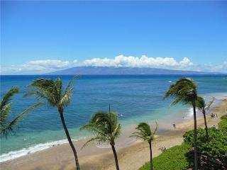 Nice 2 bedroom House in Kahana - Kahana vacation rentals