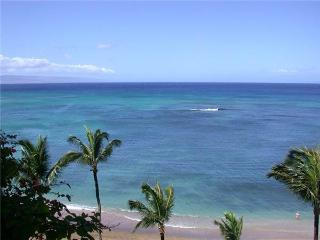 Nice House with DVD Player and A/C - Kahana vacation rentals