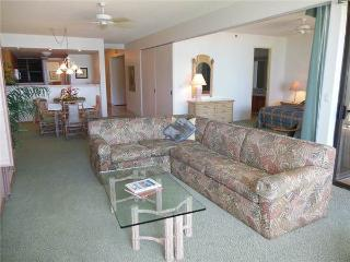 Nice House with DVD Player and Parking - Kahana vacation rentals