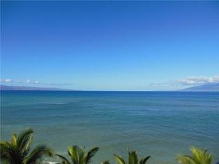Sands of Kahana #354 - Kahana vacation rentals