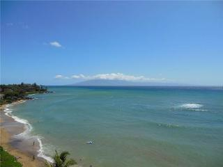 Sands of Kahana #373 - Kahana vacation rentals