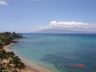 Convenient 3 bedroom House in Kahana with DVD Player - Kahana vacation rentals