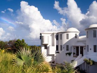 SandCastle Pointe - Anguilla vacation rentals