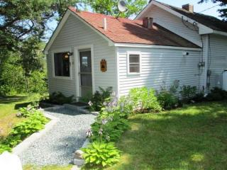 1 bedroom House with Television in Trenton - Trenton vacation rentals