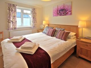 Marlow Apartments apartment 2 - Hemel Hempstead vacation rentals