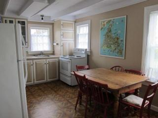 3 bedroom House with Deck in Trinity - Trinity vacation rentals