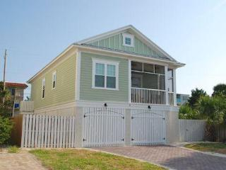 17th Dream - prices listed may not be accurate - Tybee Island vacation rentals