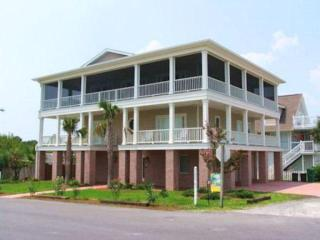 Blue Skye - prices listed may not be accurate - Georgia Coast vacation rentals