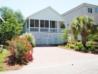 Little Beach Cottage - prices listed may not be accurate - Tybee Island vacation rentals