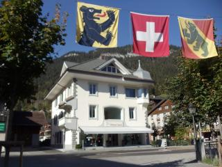 Beautiful Home in Picturesque Swiss Village - Schwarzsee vacation rentals