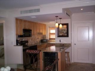 Admiralty House 406 North - Marco Island vacation rentals