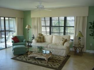 South Seas East M4 - Marco Island vacation rentals