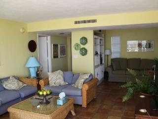 Waters Edge B103 - Marco Island vacation rentals